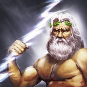 Zeus_2
